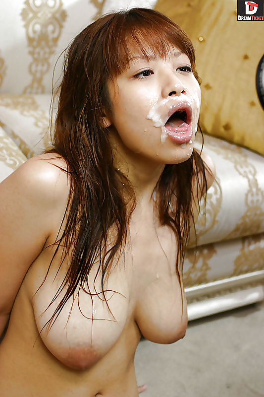 Hot Asian Amateurs Teen Sex 68