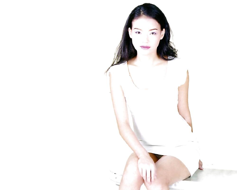 Hot Asian Amateurs 113