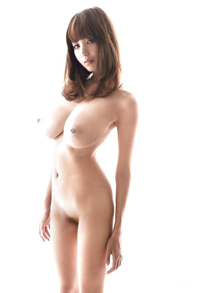 hot asian amateurs sexy japan amp asian girls