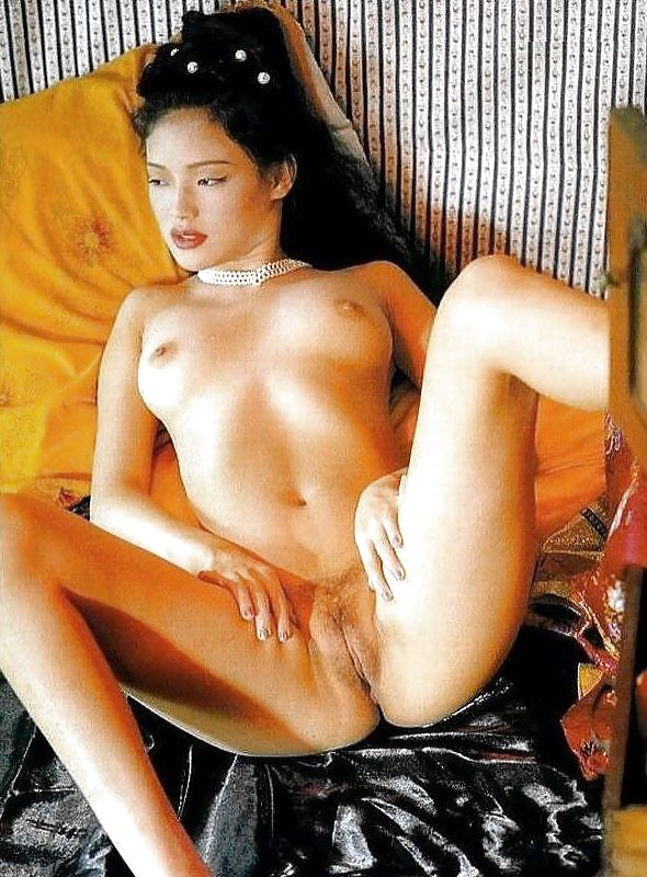Asian amateurs gallery