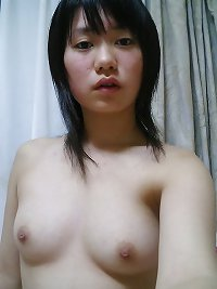 Japanese Girls Collection 16