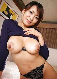 Asian amateurs 8